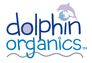 Dolphin Organics