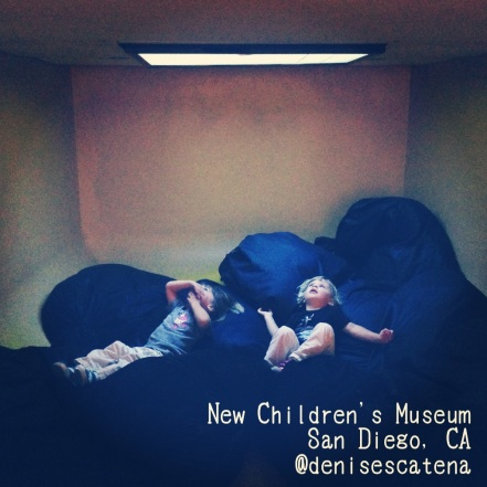 new-childrens-museum-san-diego