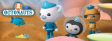 EVENT: August 31 – Octonauts to Perform Stage Show at Westfield UTC