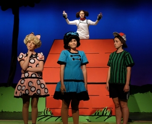 snoopy-the-musical-2-credit-ken-jacques