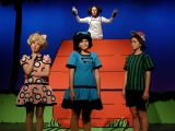 """""""Snoopy!!!"""" is a Must See at San Diego JuniorTheatre"""